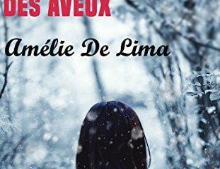 amélie de lima