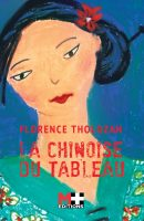 litterature-blanche-chinoise-tableau
