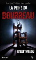 litterature-noire-peine-bourreau