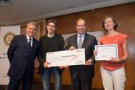 Prix Rotary