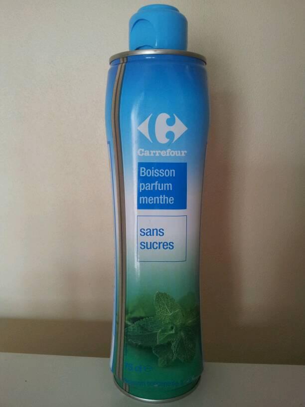 sirop parfum menthe sans sucre carrefour tous les produits sirops prixing