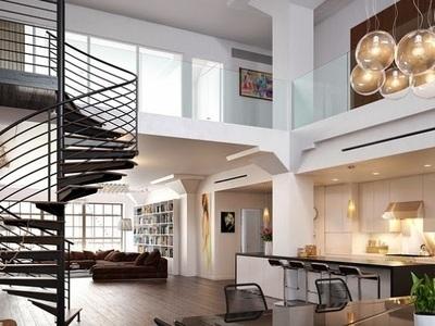 Immobilier Prestige Paris