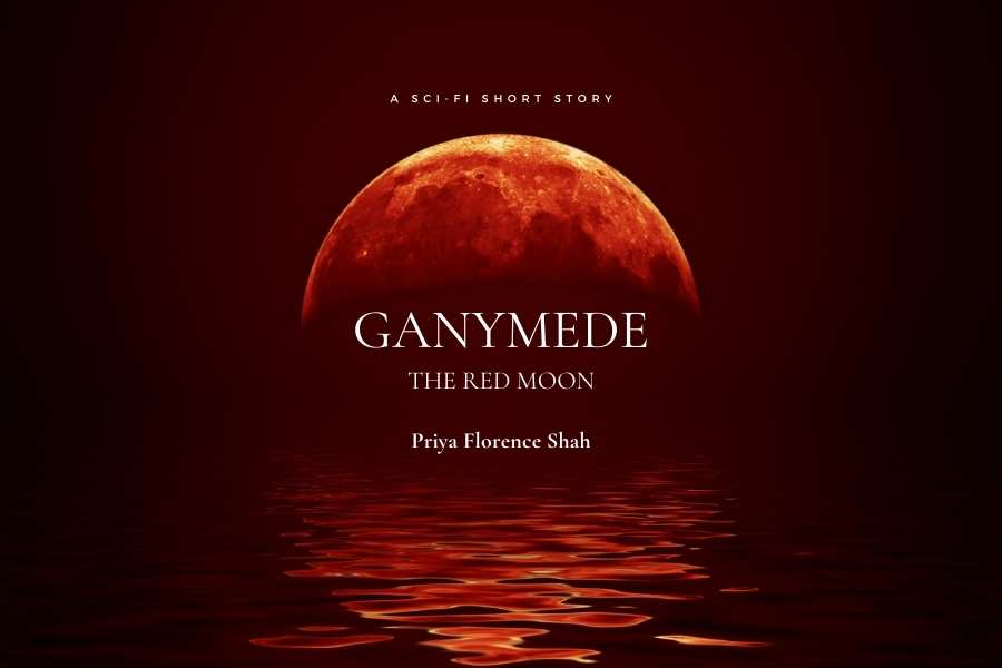 Ganymede Featured Image