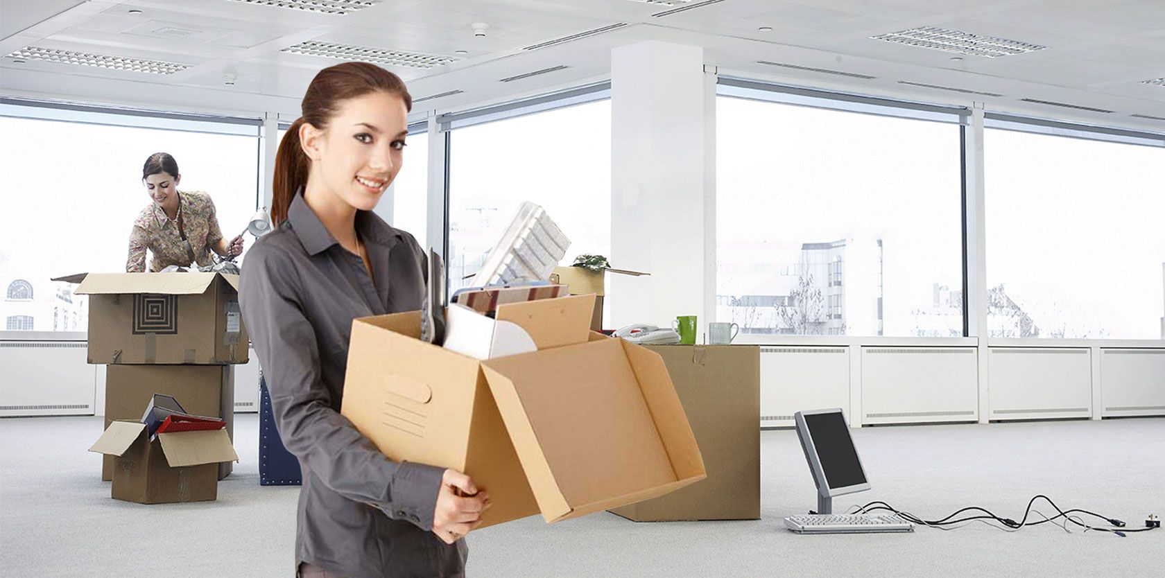 Image result for Movers