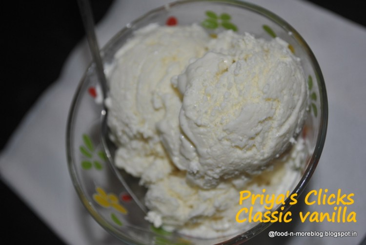 vanilla-ice-cream-recipe