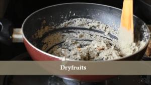 bajra-laddu-recipe-priyascurrynation