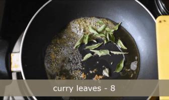 sambar-priyascurrynation