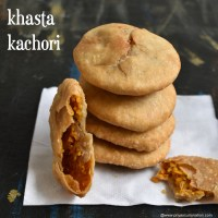 urad dal kachori recipe | how to make kachori at home,khasta kachori recipe