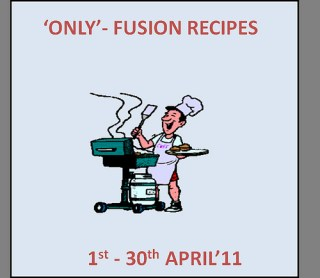 Only Fusion (1)