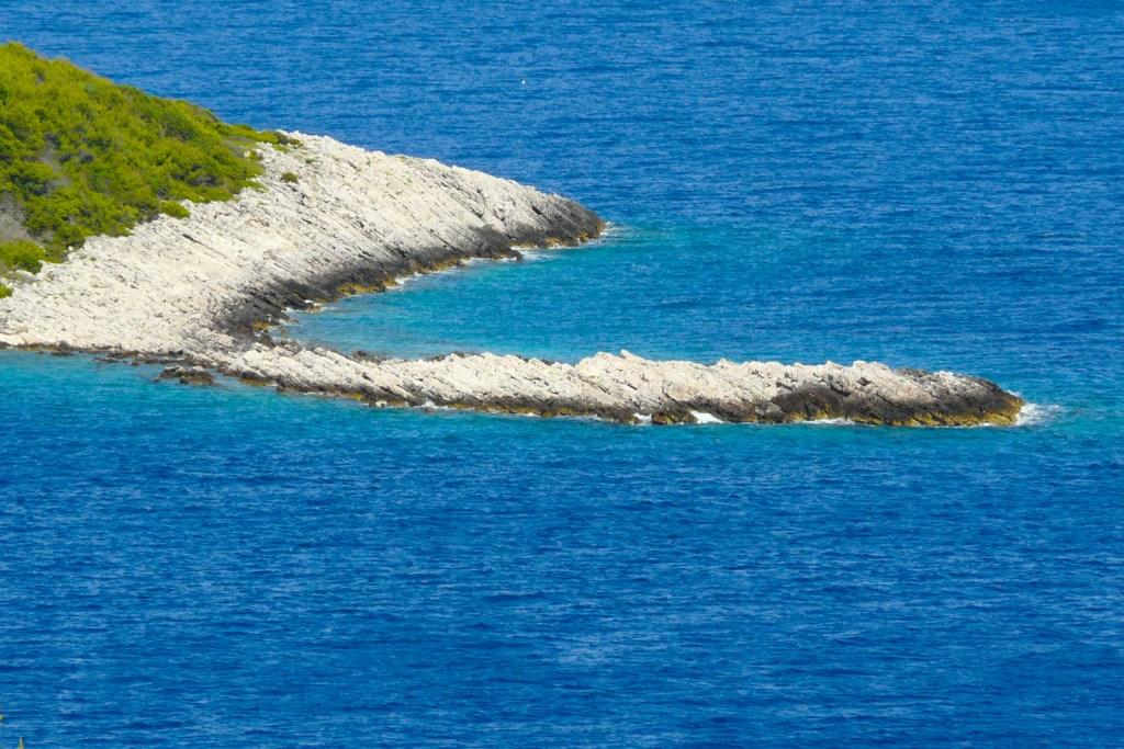 korcula snorkeling prizba vrhovnjak maharac 02 1024x683