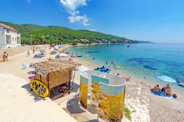 beach-prizba