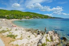 prizba-panorama-beach-port-islets-sunset-19