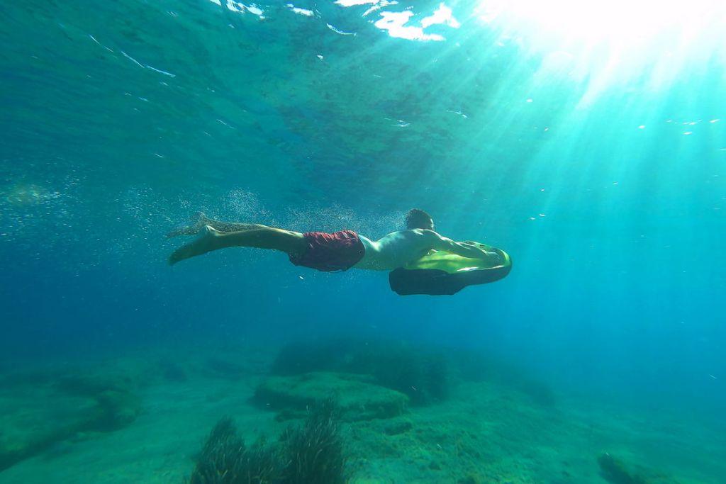 prizba-swimming-snorkeling-seabob