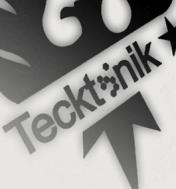 Tendance Tecktonik
