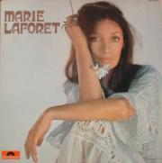 album-marie-laforet2