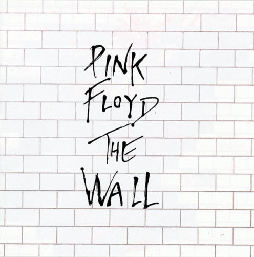 album-pink-floyd-the-wall