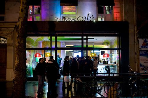 windiws-cafe