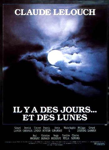 il_y_a_des_jours_des_lunes