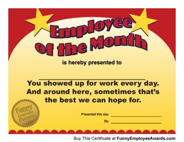 employee-of-month-3