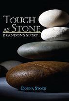 Tough As Stone