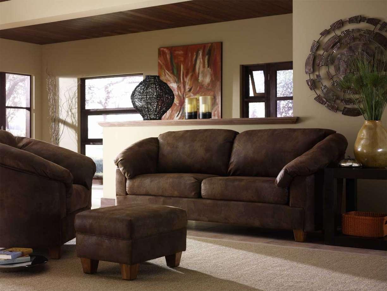 simplicity sofas nc italian sofa design interior new member added to the customer hall of