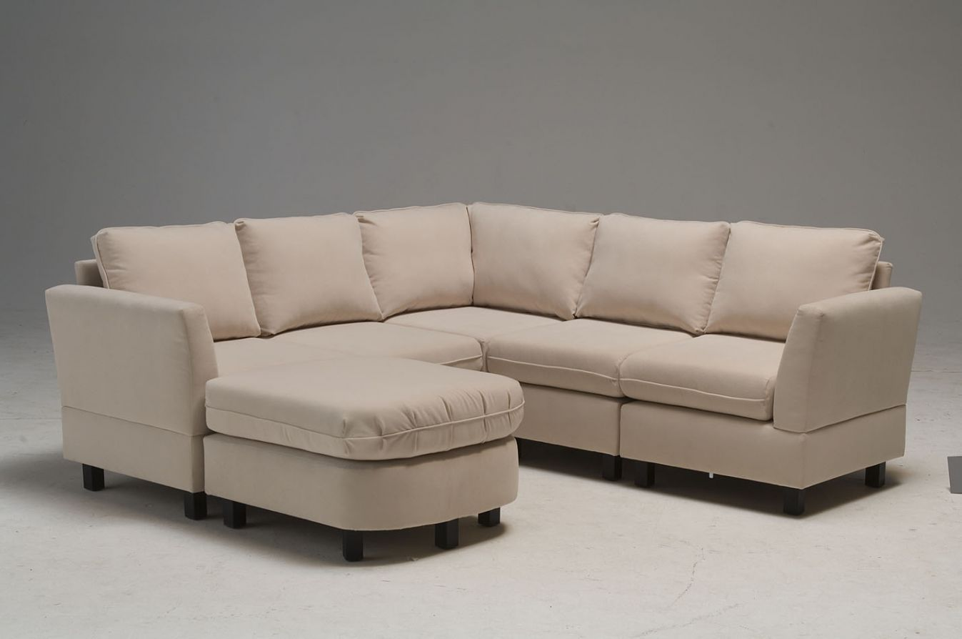 small scale sofas ready to emble leather sofa bed toronto simplicity challenges world 39s rta manufacturers
