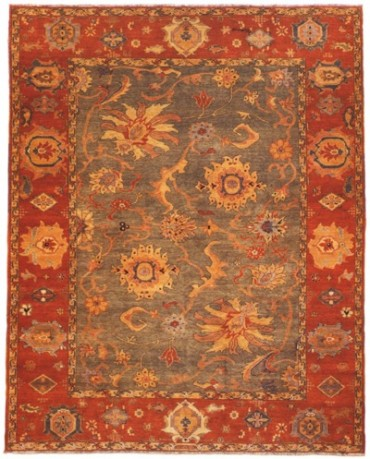 Area Rugs Chicago Contemporary Oriental Cheap