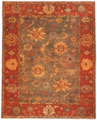 Area Rugs Chicago - Contemporary, Oriental - Cheap ...