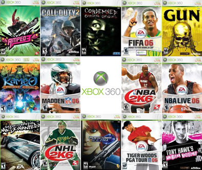 Download Xbox 360 Games For Free Iso Christy Blog