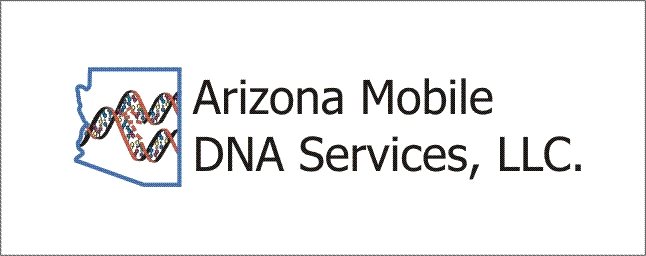 Arizona Paternity Testing Company Embraced by the State's