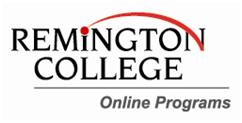 Remington College now Enrolling Students for Online Degree