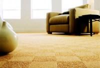 Cheap Carpet in Texas