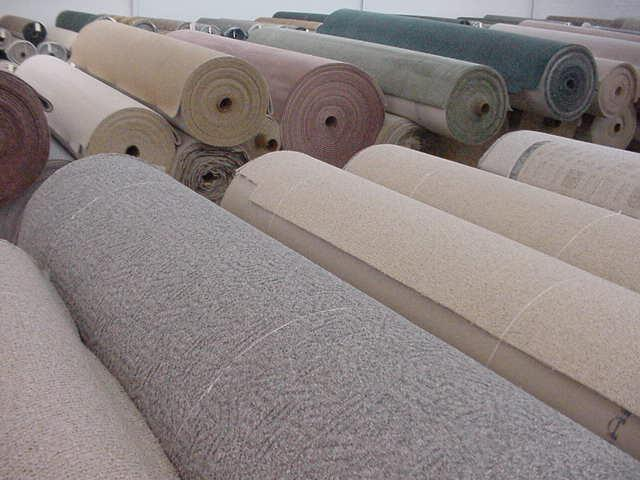 Cheap Carpet in Nebraska