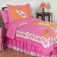 New Surf Teen Bedding | JoJo Designs | www ...