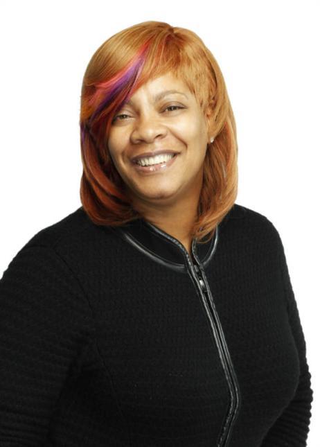 Debra Antney Net Worth - Short bio, age, height, weight
