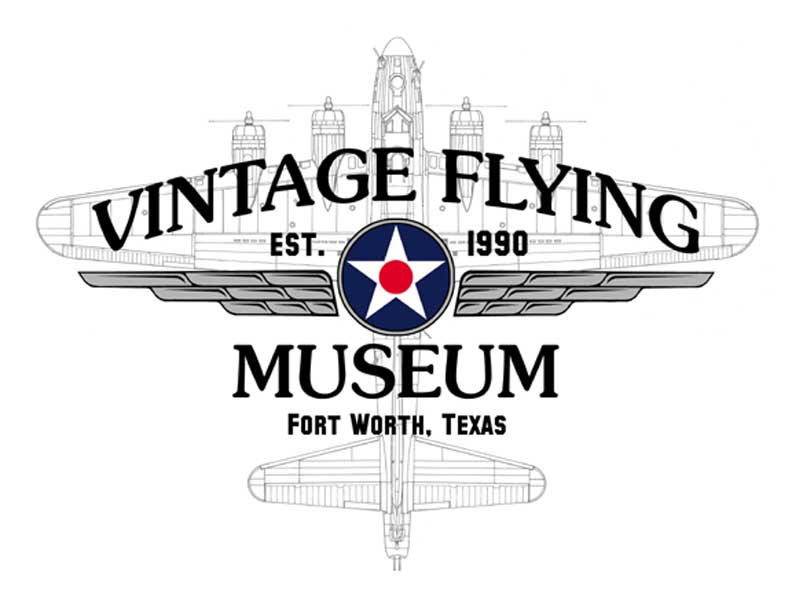 Vintage Flying Museum To Hold 21st Annual Big Band Hangar