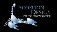 Scorpion Design Announced as One of Nations Fastest ...