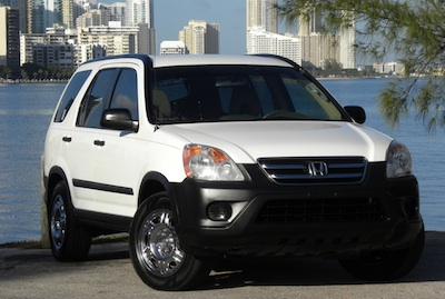 miami craigslist cars and trucks by owner   Wordcars co