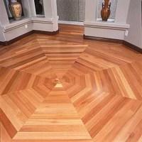 Laminate Flooring Laminate Floors At Discount Prices ...