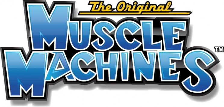 https://i0.wp.com/www.prlog.org/11774714-muscle-machines.jpg