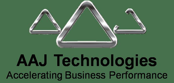 AAJ Technologies Achieves a Microsoft Gold Business