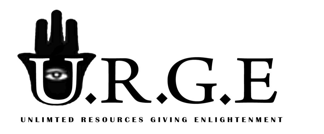 Ziggy Marley's U.R.G.E. Organization Sponsors 2nd Annual