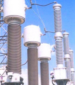 Voltage Transformers: Save your electrical appliances