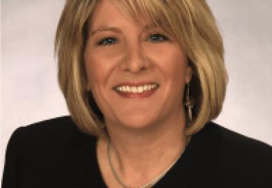 Laura Callahan County