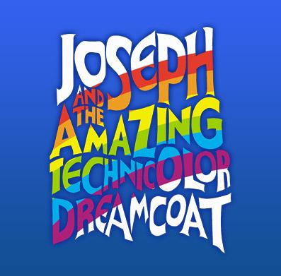 Joseph And The Amazing Technicolor Dreamcoat Live