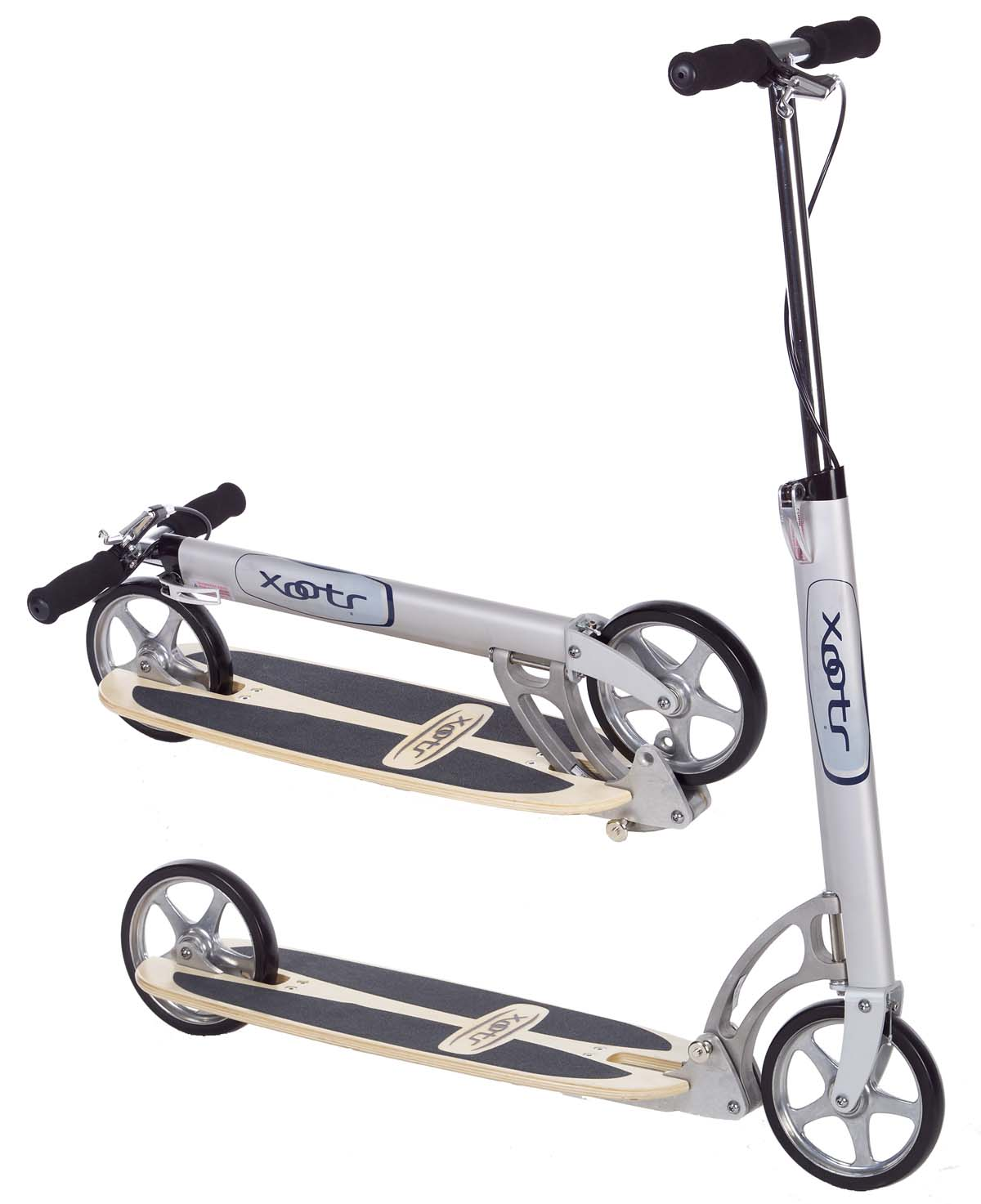 http://www.prlog.org/12077013-xootr-push-scooter-now-available-in-marketplace.html
