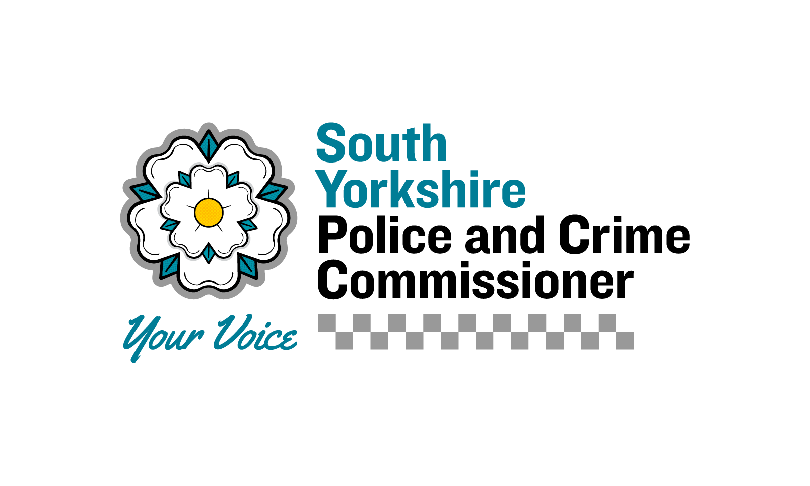 Police and Crime Plan for South Yorkshire launched