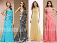 FORMAL DRESS STORES NEAR ME - Rufana Fana