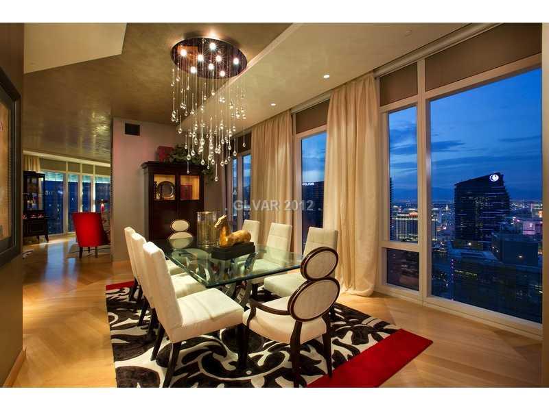 Mandarin Oriental Residences Las Vegas Get Surge In Sales With New Housing Market Numbers