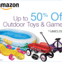 70 Off Amazon Coupon Code Get Promo Code And Free